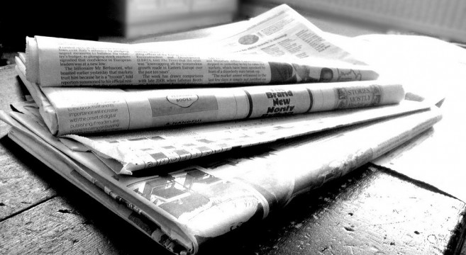 newspaper-657x360