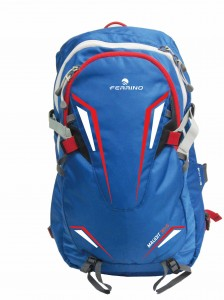 "Ferrino – Zaino Freeride ""Maudit 30+5"""