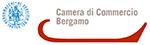 Camera di Commercio Bergamo