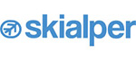 skialper