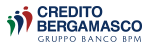 sponsor-credito-bergamasco