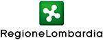 sponsor-regione-lombardia