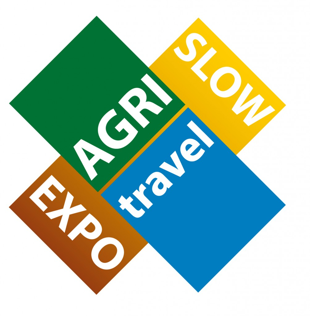 logo AGRI_TRAVEL_EXPO_1