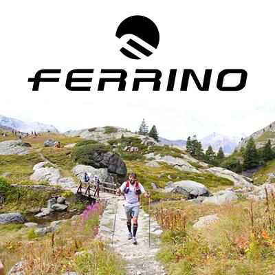 imgEvidenza_ferrino