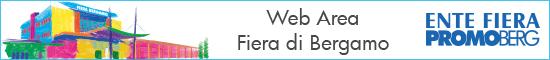 550x60_web_area