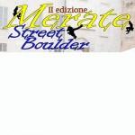 streetboulder