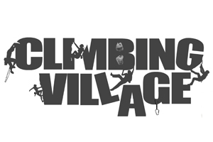 bannerclimbingvillage-300x200