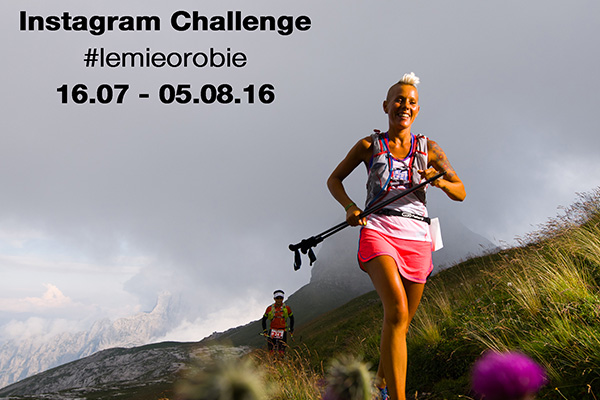 instagram-challenge
