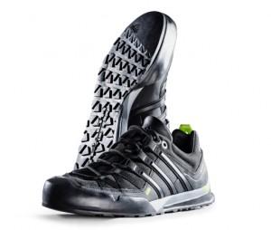 suole scarpe adidas