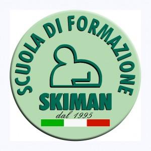 L'Associazione Italiana Skiman personalizzerà gli scarponi degli sciatori direttamente in Fiera!