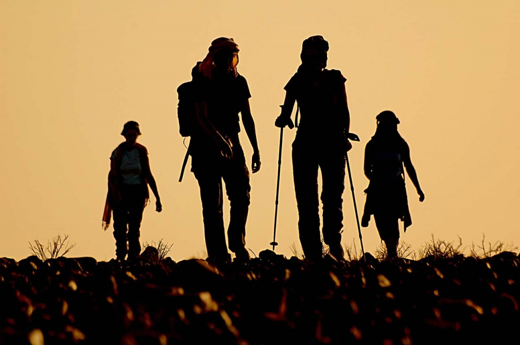 Trekking-Photo-courtesy-bhutanrisingdrukyul.com_