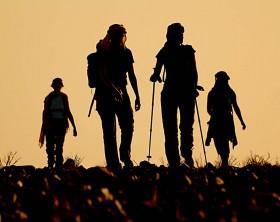 Trekking-Photo-courtesy-bhutanrisingdrukyul.com_