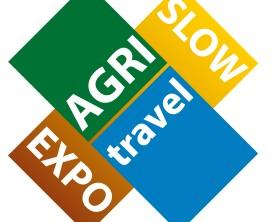 logo AGRI_TRAVEL_EXPO_1