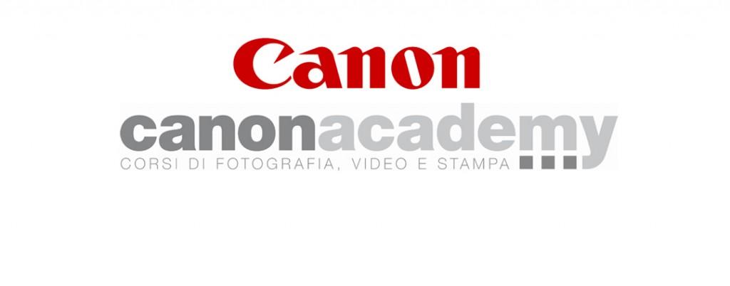TOP_CANON