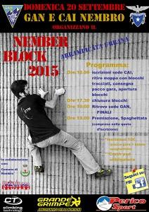 Nember-Block-2015_B