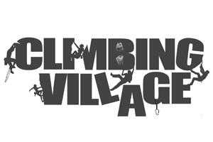 bannerclimbingvillage-300x200